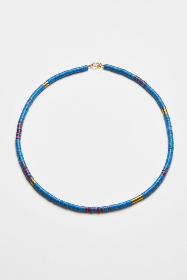copy of Necklace Clara,...