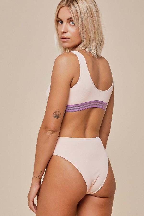 La culotte Coco