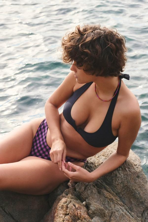 La culotte Joséphine