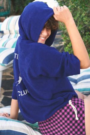 Amalfi, sweater