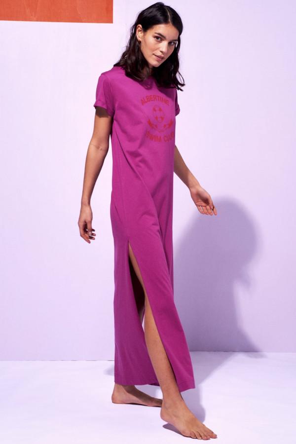 La robe Rocapina