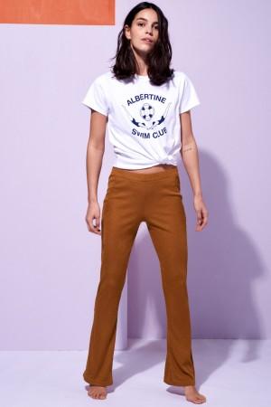 Le tee-shirt Bonita